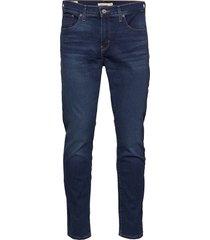 311 pl shaping skinny bogota l jeans blå levi's plus
