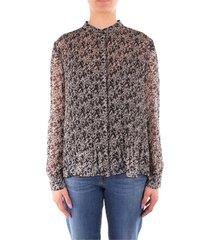 k20k202623 blouse