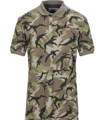 aeronautica militare polo shirts