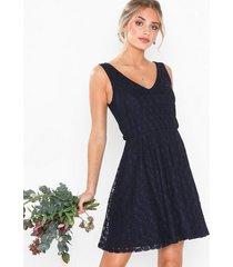 nly eve forever lace dress skater dresses