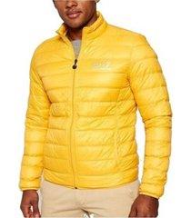jacket s8npb01 pn29z 1603