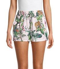 bibi sport shorts