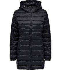 only play onptahoe hood long coat otw 15199412