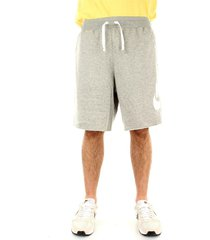 ar2375-064 sweat shorts