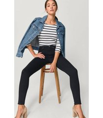 jeans luella slim shaping