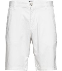 mapristu sh shorts chinos shorts vit matinique