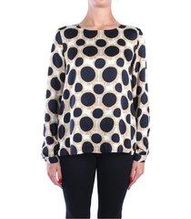 s1018b blouse