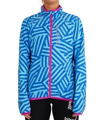 salming ultralite jacket 2.0 women * gratis verzending *