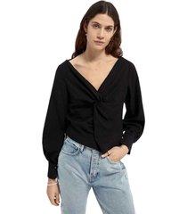 162130 blouse