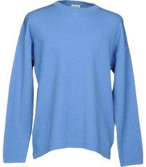 camoshita by united arrows sweaters