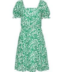 abito (verde) - bodyflirt