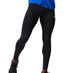 legging asics core tight