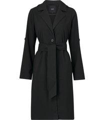 kappa objannabelle l/s jacket