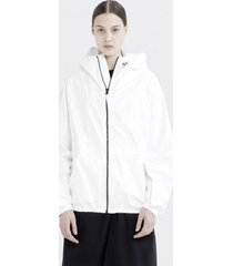 kurtka tyvek freedom zip-up