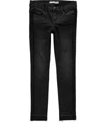 jeans 13154829