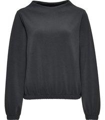 opus sweater gabbi