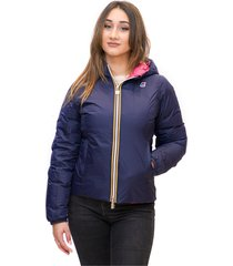 jacket thermo plus doubl