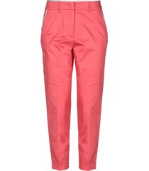 argonne by peserico casual pants