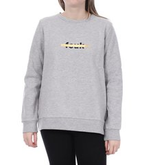 sweater french connection -