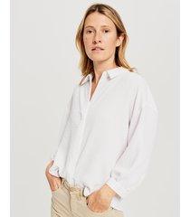 opus blouse fahorn