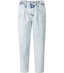 7/8-jeans daydream model slouchy van mac daydream denim