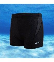 hombres pantalones cortos bañadores ropa de playa