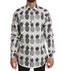 cotton top shirt
