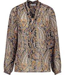 gerry weber blouse 260009-38038