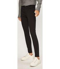 vero moda - jeansy vmhot