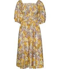 penny dresses everyday dresses gul stella nova