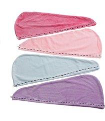 1pc-microfiber-magic-hair-drying-towel-quick-dry-bath-hair-hat-head-wrap-towels-