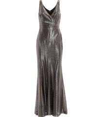 253756525002 dress