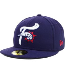 new era reading phillies 59fifty cap
