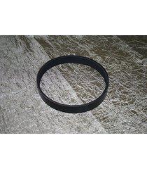 *new* after market porter cable 4x24 model 362 type 7 sander belt 884351 / 89...