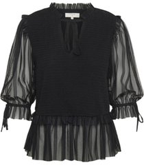 blouse saja 10607239