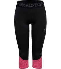 broek only play mallas mujer 15170307