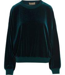 alexandre vauthier sweater