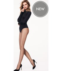 calze a rete twenties tights - 4774 - s