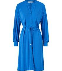 klänning oritiw shirt dress