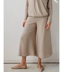 spodnie ringo