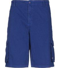 osklen shorts & bermuda shorts