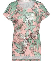 t-shirt brenda roze