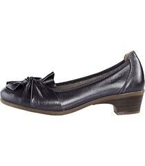 skor för mycket breda fötter naturläufer svart