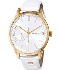 reloj tommy hilfiger 1782018 brooke -superbrands