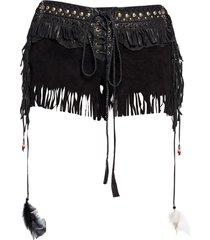 roberto cavalli shorts & bermuda shorts
