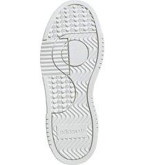 zapatilla blanca adidas originals supercourt mujer 3 19395