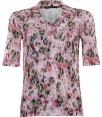 shirt 111163/1630
