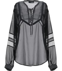 the kooples blouses