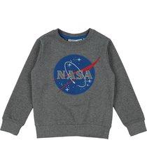 fabric flavours sweatshirts