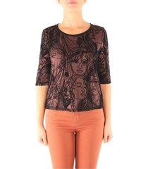 19wwtk33 short sleeve blouses